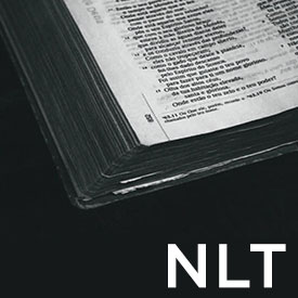 Link To NLT Page
